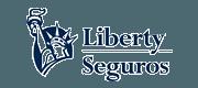 Seguro de coche Liberty Seguros
