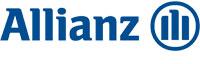 Seguro de coche Allianz
