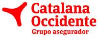 Seguro de coche Catalana Occidente