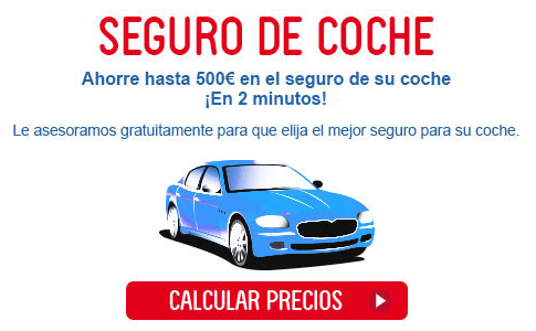 seguro_coche_xx