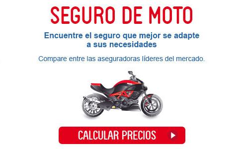 seguro_moto_xx